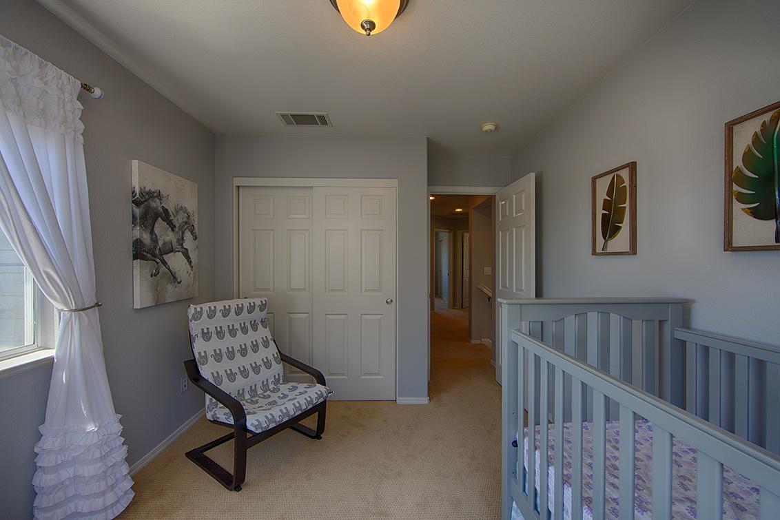 Bedroom 2 (C) - 3002 Whisperwave Cir