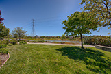 3002 Whisperwave Cir, Redwood Shores 94065 - Community Park (A)