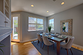 Dining Area (B) - 3002 Whisperwave Cir, Redwood Shores 94065