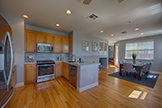 3002 Whisperwave Cir, Redwood Shores 94065 - Kitchen (C)