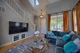 Living Room (C) - 3002 Whisperwave Cir, Redwood Shores 94065