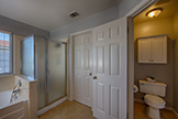 Master Bath (B) - 3002 Whisperwave Cir, Redwood Shores 94065