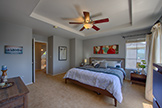 Master Bedroom (D) - 3002 Whisperwave Cir, Redwood Shores 94065