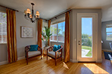 3002 Whisperwave Cir, Redwood Shores 94065 - Sitting Area (A)