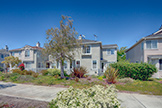 Whisperwave Cir 3002 (C) - 3002 Whisperwave Cir, Redwood Shores 94065