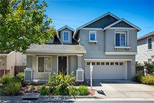 3002 Whisperwave Cir, Redwood City 94065