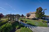 3014 Whisperwave Cir, Redwood City 94065 - Adjacent Park (A)