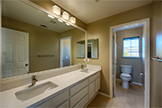 Bathroom 2 (A) - 3014 Whisperwave Cir, Redwood Shores 94065