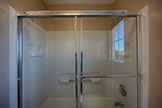 Bathroom 2 (B) - 3014 Whisperwave Cir, Redwood Shores 94065