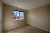3014 Whisperwave Cir, Redwood City 94065 - Bedroom 2 (A)