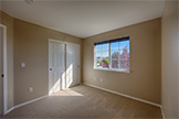 3014 Whisperwave Cir, Redwood City 94065 - Bedroom 2 (B)