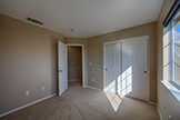 3014 Whisperwave Cir, Redwood Shores 94065 - Bedroom 2 (C)
