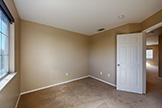 Bedroom 2 (D) - 3014 Whisperwave Cir, Redwood Shores 94065