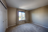 3014 Whisperwave Cir, Redwood City 94065 - Bedroom 3 (A)