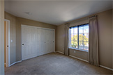 Bedroom 3 (B) - 3014 Whisperwave Cir, Redwood Shores 94065