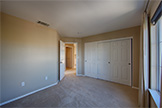 3014 Whisperwave Cir, Redwood Shores 94065 - Bedroom 3 (C)