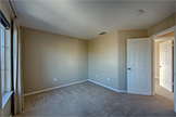 Bedroom 3 (D) - 3014 Whisperwave Cir, Redwood Shores 94065