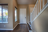3014 Whisperwave Cir, Redwood City 94065 - Entrance (A)