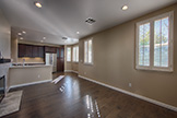 Family Room (A) - 3014 Whisperwave Cir, Redwood Shores 94065
