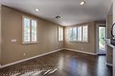 3014 Whisperwave Cir, Redwood City 94065 - Family Room (B)