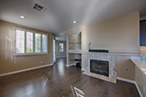 Family Room (C) - 3014 Whisperwave Cir, Redwood Shores 94065