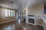 3014 Whisperwave Cir, Redwood Shores 94065 - Family Room (C)