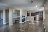 Family Room (D) - 3014 Whisperwave Cir, Redwood Shores 94065