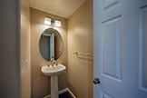 Half Bath (A) - 3014 Whisperwave Cir, Redwood Shores 94065
