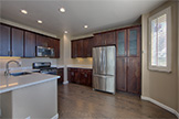 Kitchen (A) - 3014 Whisperwave Cir, Redwood Shores 94065