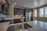 Kitchen (B) - 3014 Whisperwave Cir, Redwood Shores 94065