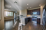 Kitchen (D) - 3014 Whisperwave Cir, Redwood Shores 94065