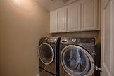 Laundry (A) - 3014 Whisperwave Cir, Redwood Shores 94065