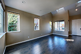 Living Room (B) - 3014 Whisperwave Cir, Redwood Shores 94065