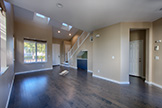 3014 Whisperwave Cir, Redwood Shores 94065 - Living Room (C)