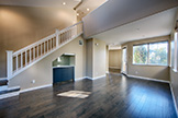 Living Room (D) - 3014 Whisperwave Cir, Redwood Shores 94065
