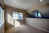 3014 Whisperwave Cir, Redwood City 94065 - Loft (A)