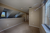 Loft (B) - 3014 Whisperwave Cir, Redwood Shores 94065