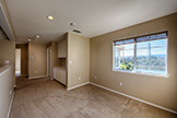 Loft (C) - 3014 Whisperwave Cir, Redwood Shores 94065