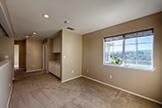 3014 Whisperwave Cir, Redwood City 94065 - Loft (C)
