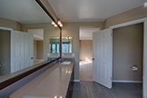 Master Bath (B) - 3014 Whisperwave Cir, Redwood Shores 94065
