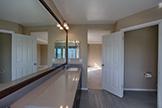 3014 Whisperwave Cir, Redwood Shores 94065 - Master Bath (B)
