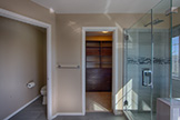 Master Bath (C) - 3014 Whisperwave Cir, Redwood Shores 94065
