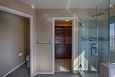 3014 Whisperwave Cir, Redwood Shores 94065 - Master Bath (C)