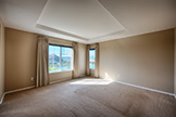 Master Bedroom (A) - 3014 Whisperwave Cir, Redwood Shores 94065
