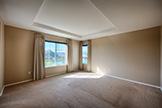 3014 Whisperwave Cir, Redwood City 94065 - Master Bedroom (A)