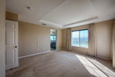 3014 Whisperwave Cir, Redwood Shores 94065 - Master Bedroom (B)
