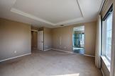 3014 Whisperwave Cir, Redwood Shores 94065 - Master Bedroom (C)