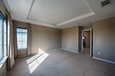 Master Bedroom (D) - 3014 Whisperwave Cir, Redwood Shores 94065