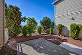 3014 Whisperwave Cir, Redwood Shores 94065 - Patio (A)