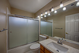 878 Windmill Park Ln, Mountain View 94043 - Bathroom 2 (A)